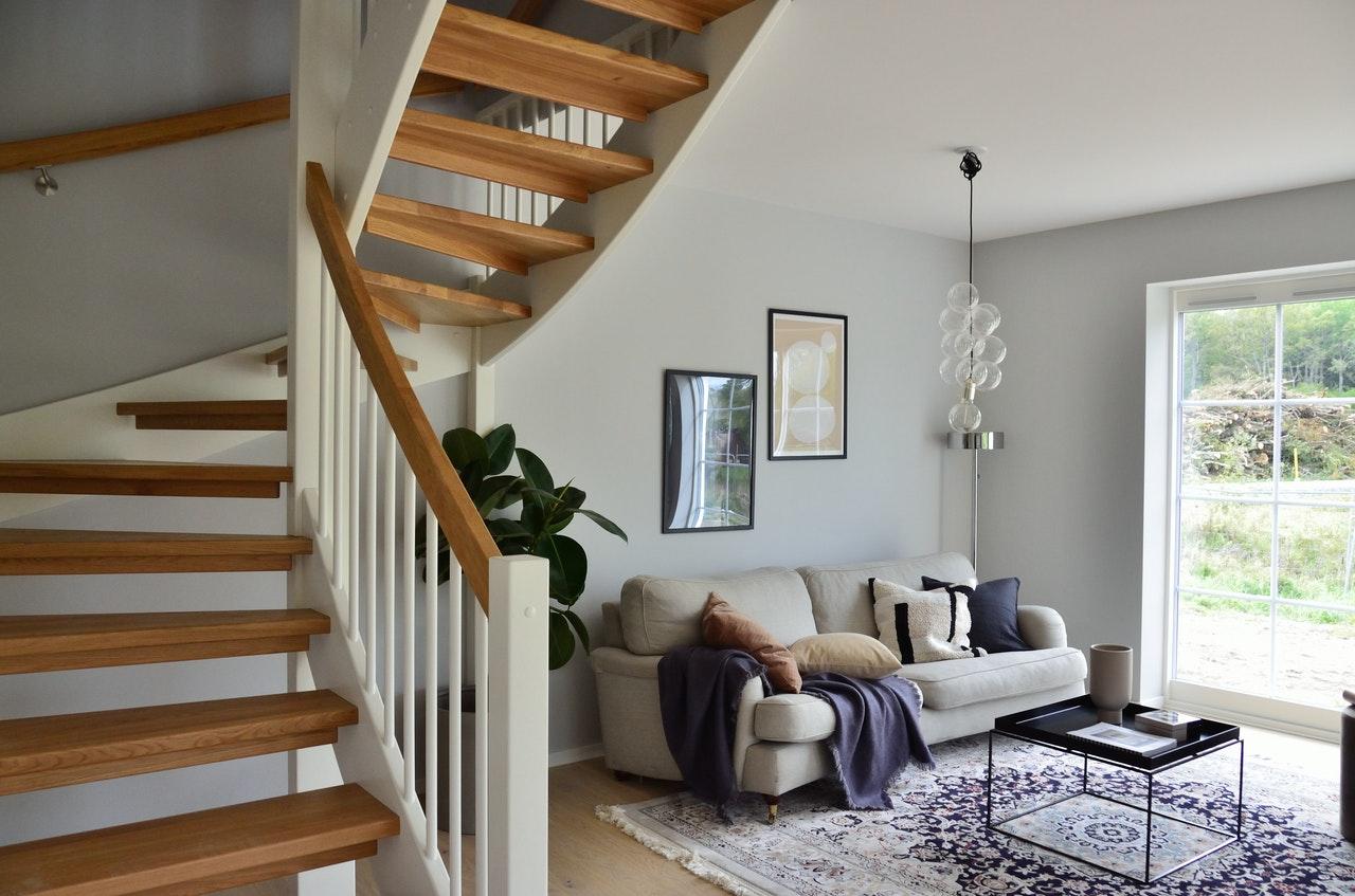 Treppen kaufen und dabei sparen